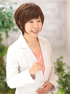 原田千里 Chisato Harada