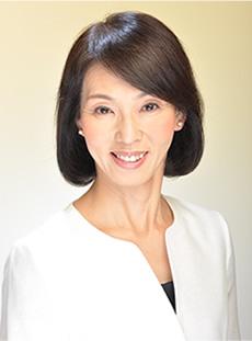 講師:升本恵子